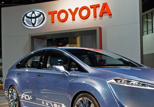toyota-hydrogen-service-bays