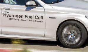 bmw-hydrogen-service-bays