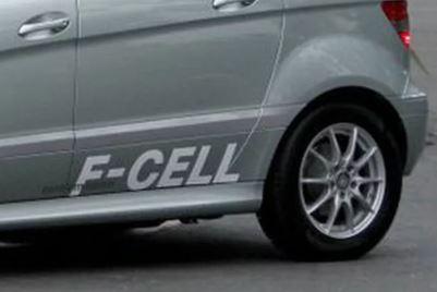 mercedes-benz-hydrogen-service-bays
